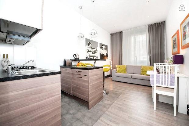 mini-loft-roma-airbnb-2