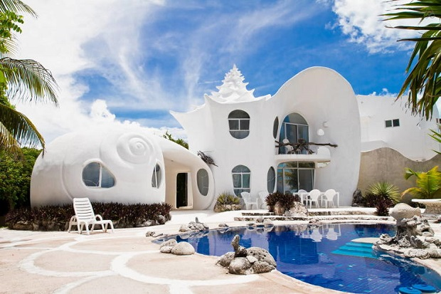 seashell-house-airbnb
