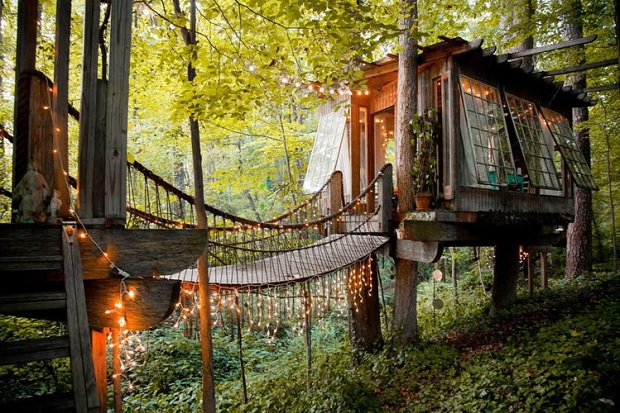 secluded-treehouse-atlanta-airbnb