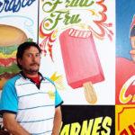 Roxana Martínez, do fantástico projeto Populardelujo, conta como valorizar o design vernacular encontrado nas ruas
