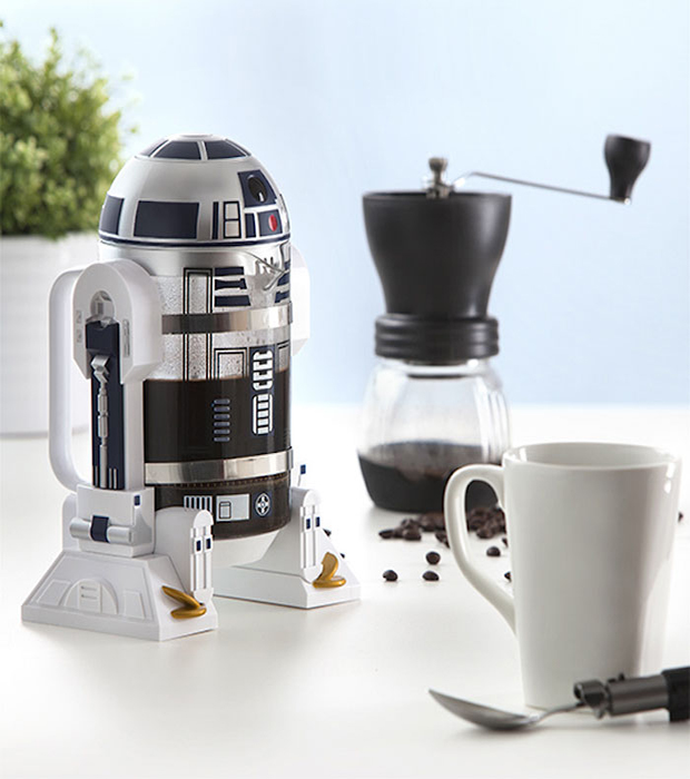 coffee-robot-star-wars-r2-d2-coffee-press-thinkgeek-4