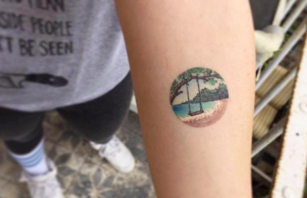 follow-the-colours-eva-krbdk-miniaturas-circulos-tatuagem-01