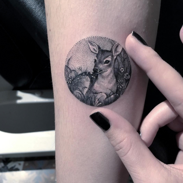 follow-the-colours-eva-krbdk-miniaturas-circulos-tatuagem-02