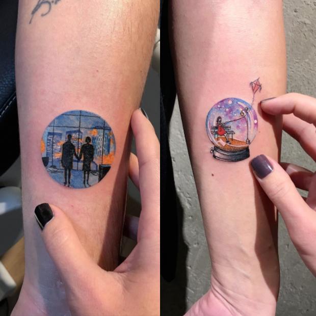 follow-the-colours-eva-krbdk-miniaturas-circulos-tatuagem-03