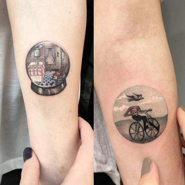 follow-the-colours-eva-krbdk-miniaturas-circulos-tatuagem-06