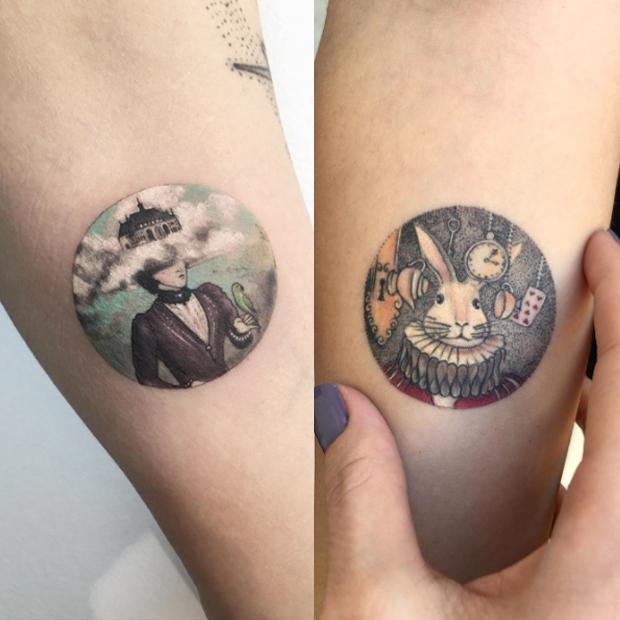 follow-the-colours-eva-krbdk-miniaturas-circulos-tatuagem-08