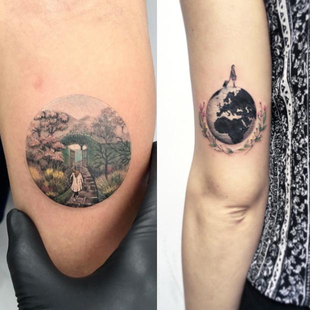 follow-the-colours-eva-krbdk-miniaturas-circulos-tatuagem-09