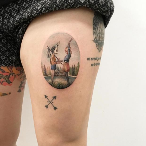 follow-the-colours-eva-krbdk-miniaturas-circulos-tatuagem-10