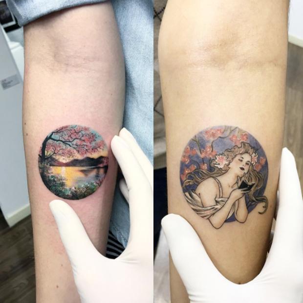 follow-the-colours-eva-krbdk-miniaturas-circulos-tatuagem-12