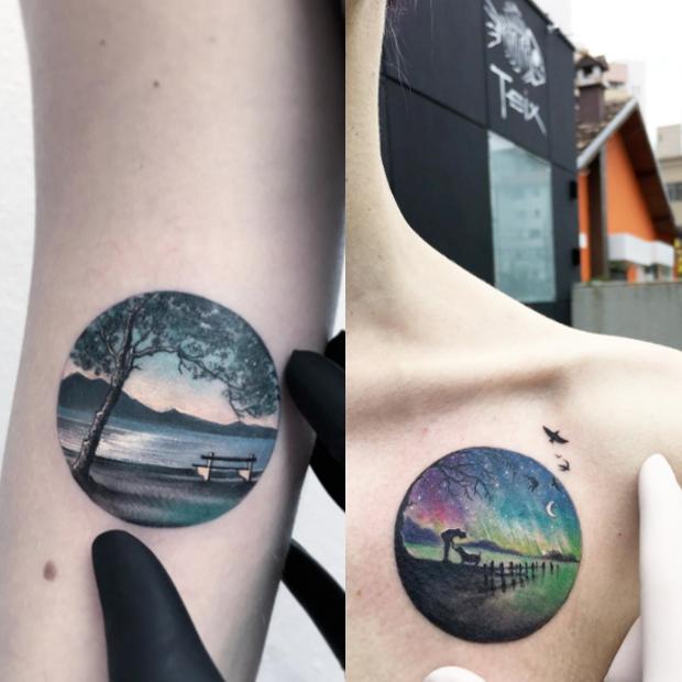 follow-the-colours-eva-krbdk-miniaturas-circulos-tatuagem-13