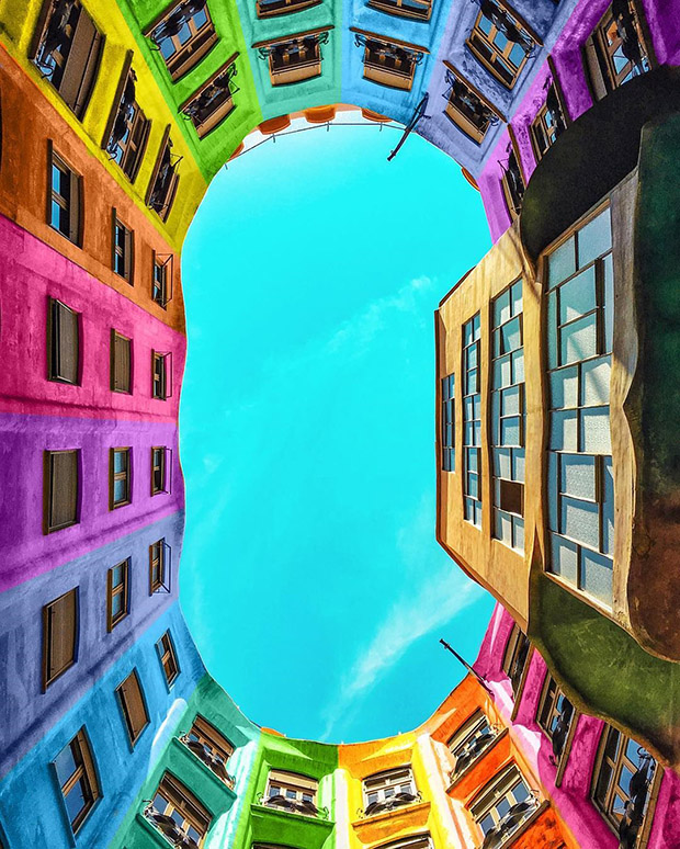 follow-the-colours-Ramzy-Masri-01.jpg (620×774)
