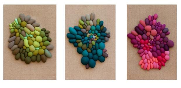 follow-the-colours-arte-bolas-tecido-coloridas-11