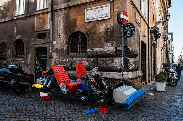 follow-the-colours-domenico-franco-carros-lego-roma-04