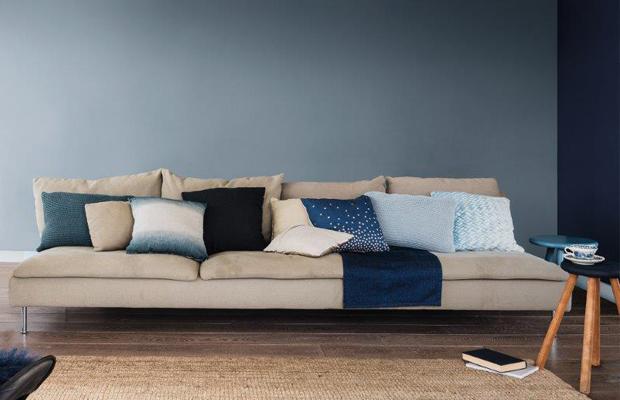 follow-the-colours-paredes-criatividade-azul-tintas-coral-01