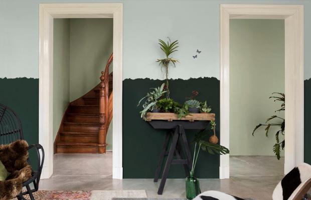 follow-the-colours-paredes-criatividade-azul-tintas-coral-02