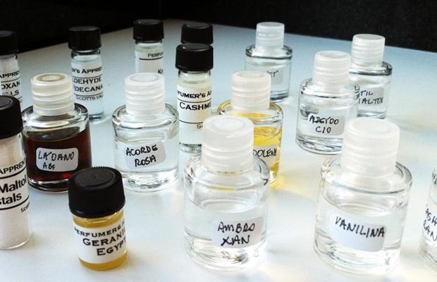 ftc-1nariz-perfume-ideal-03