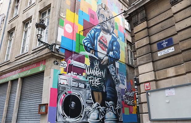 ftc-bruxelas-manneken-peace-street-art-brussels