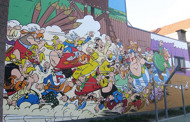 ftc-bruxelas-obelix-comic-comic-strip-trail