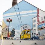Rota dos Quadrinhos em Bruxelas: A cidade de Tintim possui um roteiro exclusivo para quem ama HQ