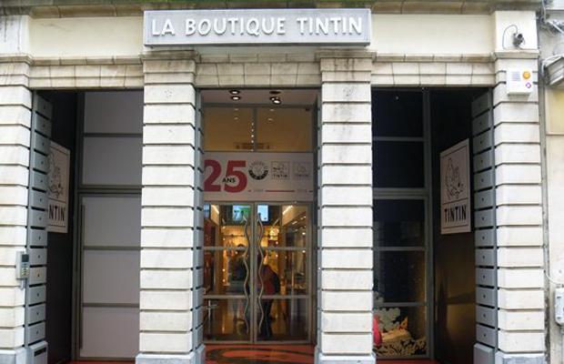 ftc-bruxelas-rota-dos-quadrinhos-la-boutique-tintin