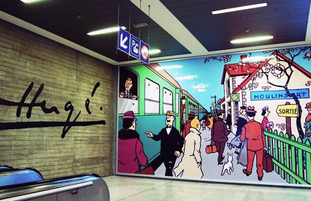 ftc-bruxelas-tintin-metro