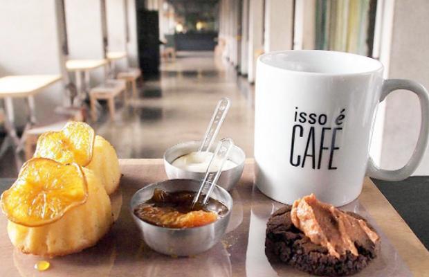 ftc-cafeterias-sao-paulo-isso-e-cafe-02