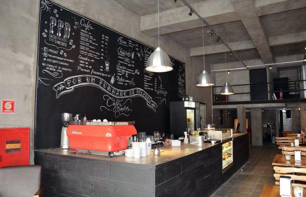 ftc-cafeterias-sao-paulo-por-um-punhado-dolares-cafe-01