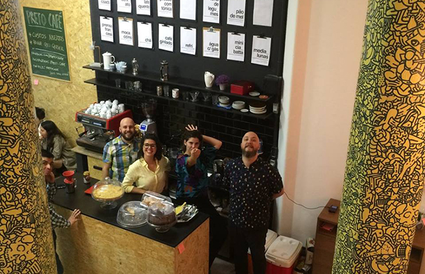 ftc-cafeterias-sao-paulo-preto-cafe-03