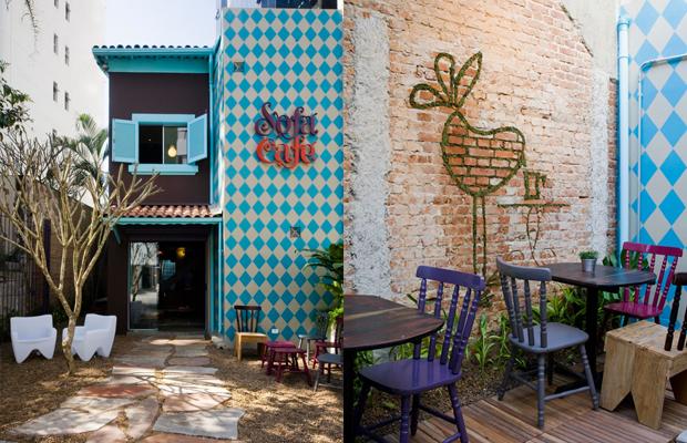 ftc-cafeterias-sao-paulo-sofa-cafe-01