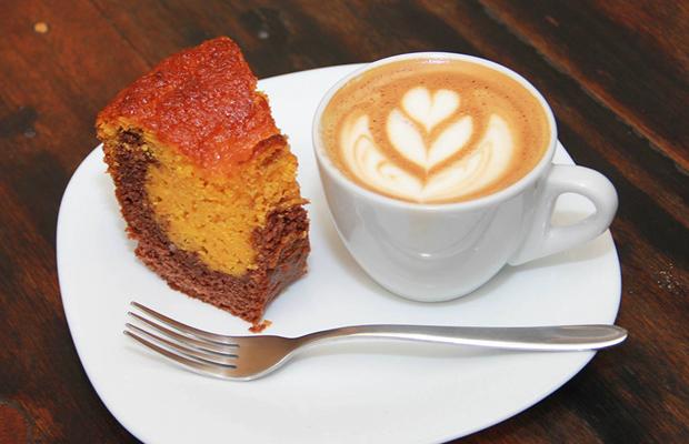 ftc-cafeterias-sao-paulo-sofa-cafe-02