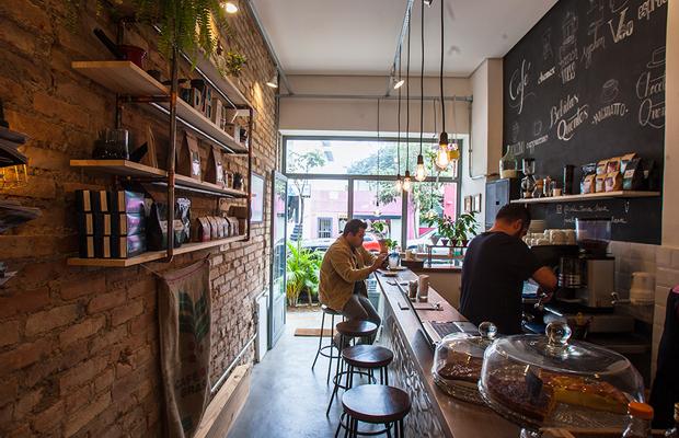 ftc-cafeterias-sao-paulo-torra-clara-01