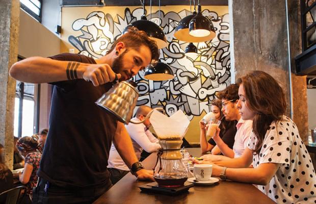 ftc-cafeterias-sao-paulo-urbe-cafe-01