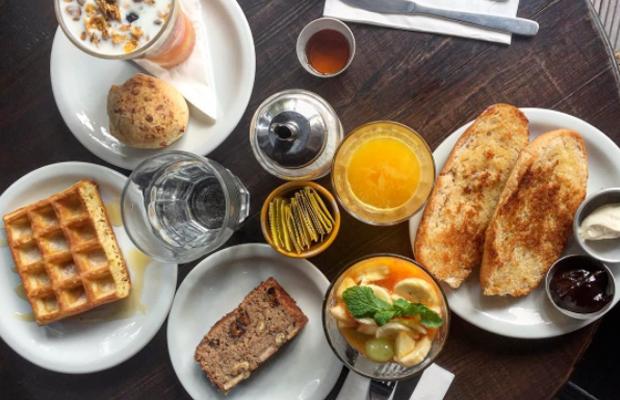 ftc-cafeterias-sao-paulo-urbe-cafe-02