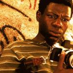 5 filmes e documentários na Netflix para quem é apaixonado por fotografia