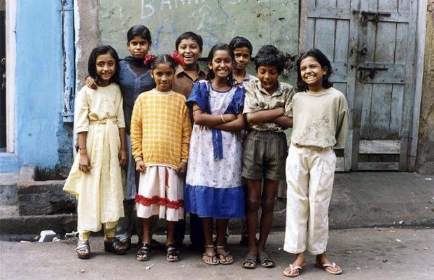 ftc-documentarios-fotografia-nascidos-em-bordeis