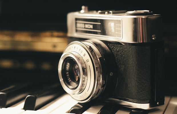 ftc-documentarios-fotografia-unsplash