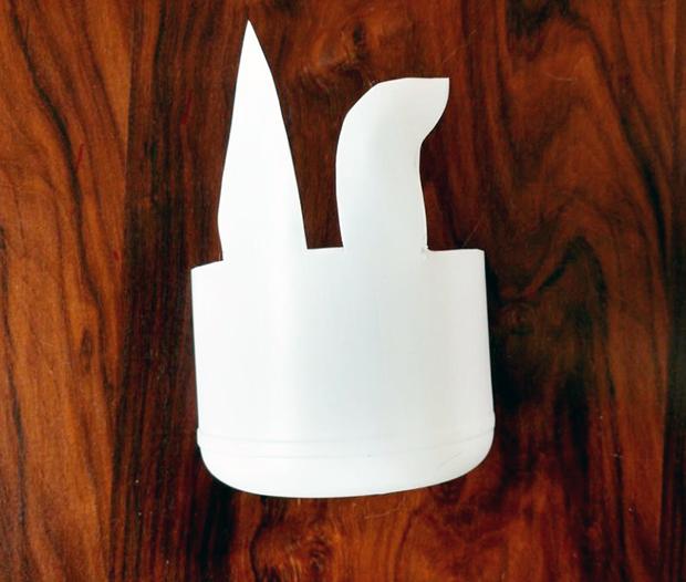 ftc-elo7-vasinho-embalagem-reaproveitada-04