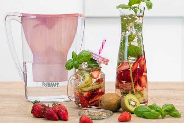 ftc-jarras-purificadoras-agua-bwt-01