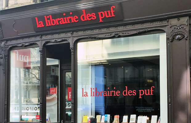 ftc-livraria-on-demand-les-puf-02