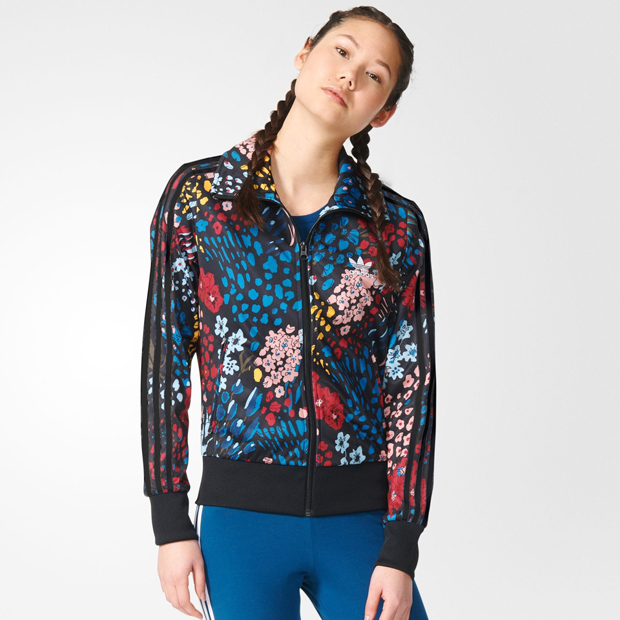 ftc-meliuz-adidas-jaqueta-colorida-presente-natal-01