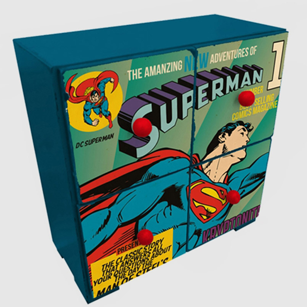 ftc-meliuz-gaveteiro-superman-dccomics-presente-natal-01