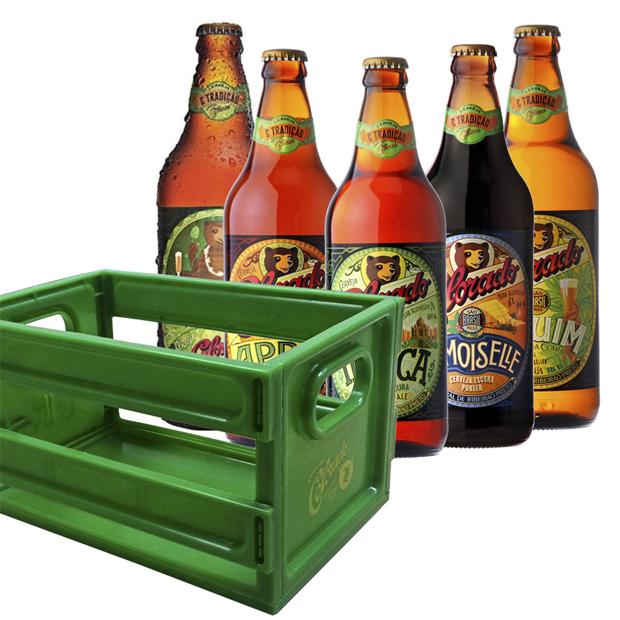 ftc-meliuz-kit-degustacao-cerveja-colorado-presente-natal-01