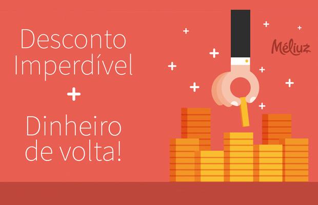 ftc-meliuz-lista-presente-natal-02