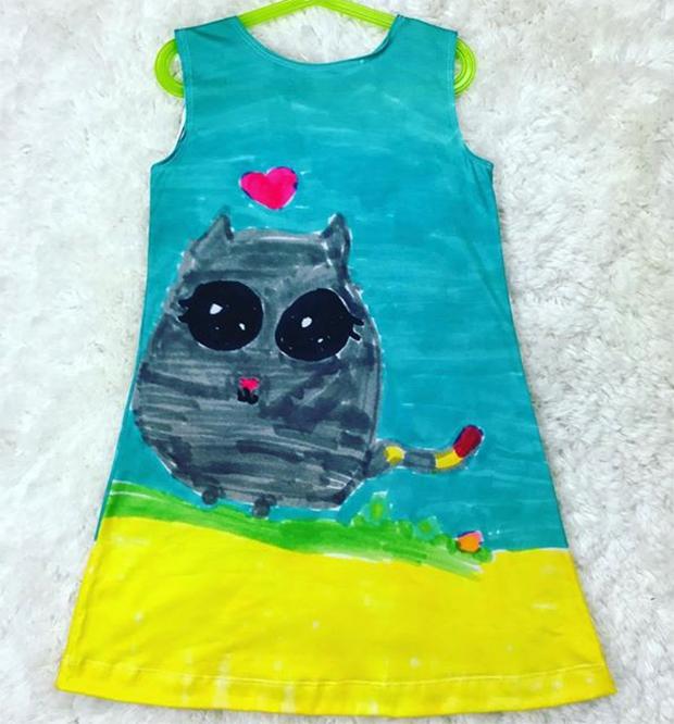 ftc-picture-this-criancas-desenho-estampas-roupas-01