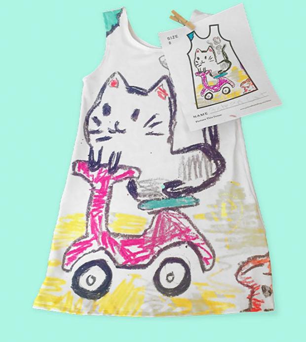 ftc-picture-this-criancas-desenho-estampas-roupas-02