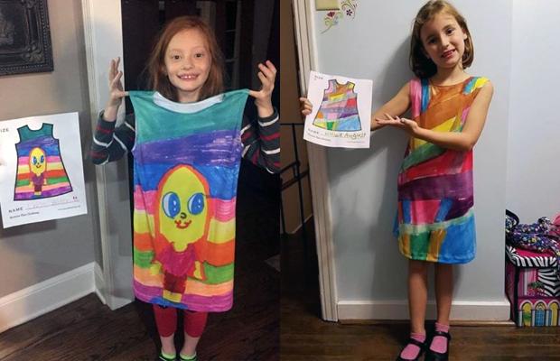 ftc-picture-this-criancas-desenho-estampas-roupas-05