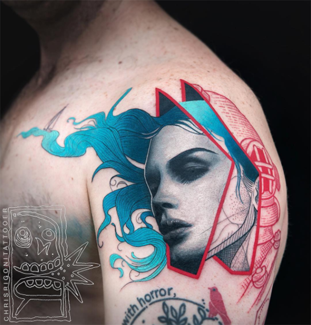 ftc-tattoofriday-chris-rigoni-neotradicional-12