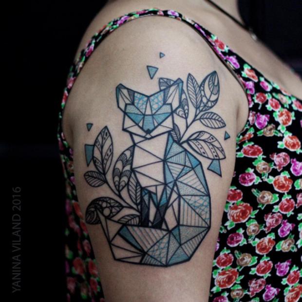 ftc-yanina-viland-tattoo-estudio-teix-03