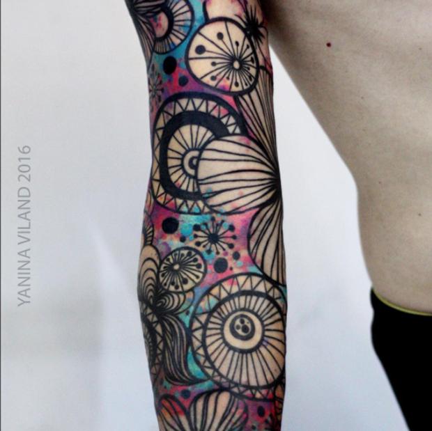ftc-yanina-viland-tattoo-estudio-teix-05