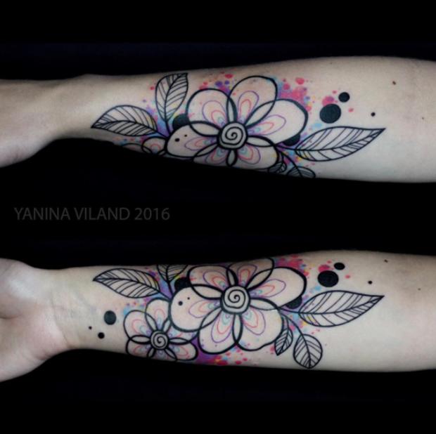 ftc-yanina-viland-tattoo-estudio-teix-09